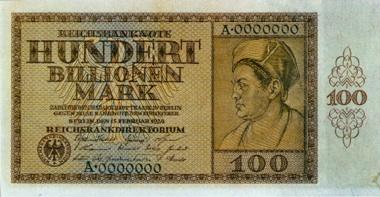 1920px-100-Billionen-Geldschein-2.jpg